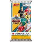 TOPPS Bundesliga Match Attax Extra 2020/21 - Booster Pack