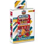 TOPPS Bundesliga Match Attax Extra 2020/21 - Mini-Tin rot