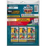 TOPPS Bundesliga Match Attax Extra 2020/21 - Multipack