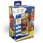 TOPPS UEFA Champions League Best of the Best 2020/21 - Mega Collector Tin