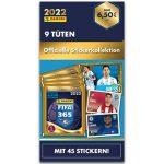 PANINI FIFA 365 2022 Sticker - Blister Preview