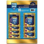 PANINI FIFA 365 2022 Sticker - Multipack Preview