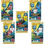 PANINI FIFA 365 Adrenalyn XL 2022 - Booster Pack