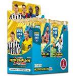 PANINI FIFA 365 Adrenalyn XL 2022 - Display Box 50
