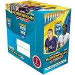 PANINI FIFA 365 Adrenalyn XL 2022 - Display Box 50 Closed