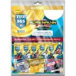 PANINI FIFA 365 Adrenalyn XL 2022 - Multipack Poland