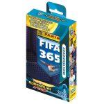 PANINI FIFA 365 Adrenalyn XL 2022 - Pocket Tin Ungarn