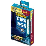 PANINI FIFA 365 Adrenalyn XL 2022 - Pocket Tin Poland