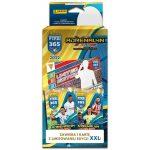 PANINI FIFA 365 Adrenalyn XL 2022 - XXL Blister Poland