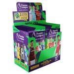 PANINI Premier League Adrenalyn XL 2021/22 - Display Box 50