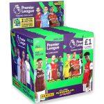 PANINI Premier League Adrenalyn XL 2021/22 - Display Box XL