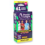 PANINI Premier League Adrenalyn XL 2021/22 - Multi-Set