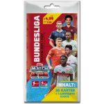 Topps Bundesliga Match Attax 2021/22 Trading Card Game - Blister