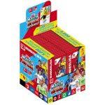 Topps Bundesliga Match Attax 2021/22 Trading Card Game - Display Box