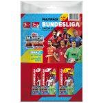 Topps Bundesliga Match Attax 2021/22 Trading Card Game - Multipack