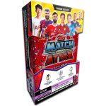 TOPPS UEFA Champions League Match Attax 2021/22 - Atom Mega Tin DE