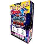 TOPPS UEFA Champions League Match Attax 2021/22 - Blitz Mega Tin DE