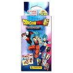 PANINI Dragon Ball Super Trading Cards - Blister