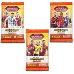 PANINI Road to FIFA World Cup Qatar 2022 Adrenalyn XL Trading Card Game - Booster Pack